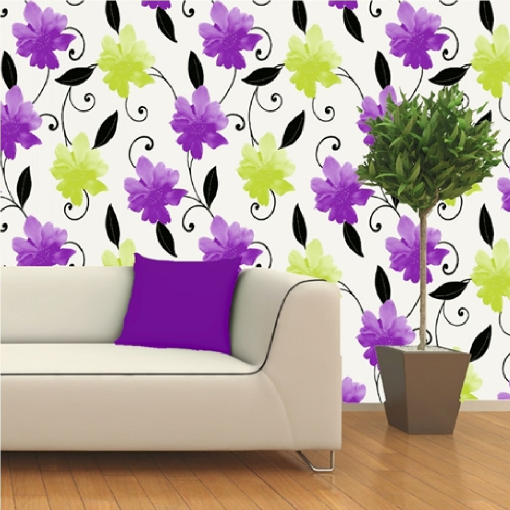 wallpapers direct uk 2017 - Grasscloth Wallpaper