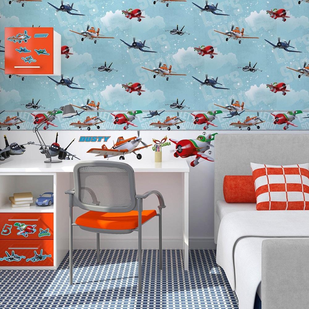 Disney Pixar Planes Wallpaper 70 237