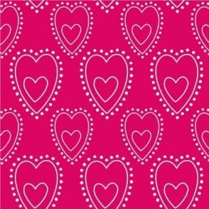 Disney Princess Love Wallpaper DF71399