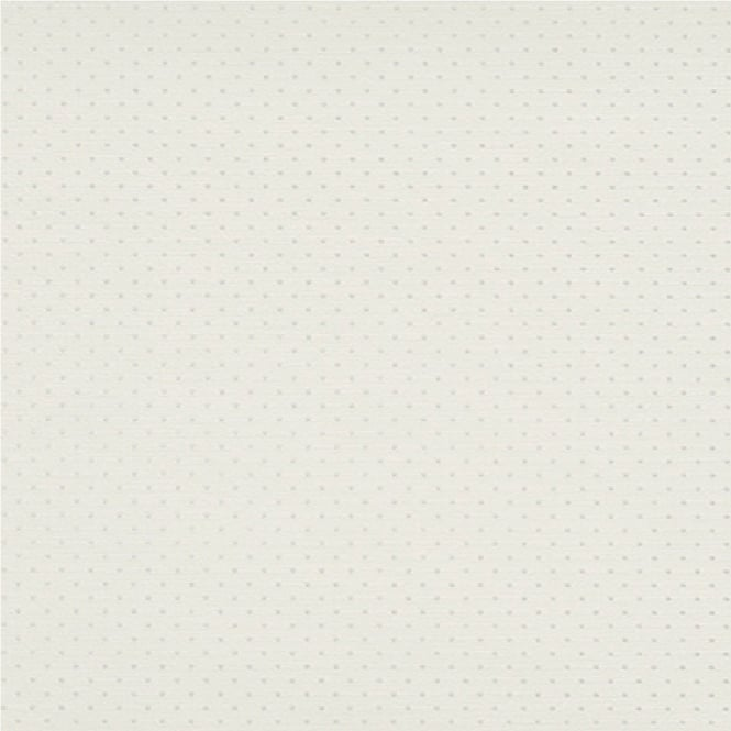 Erismann Aspire Plain Wallpaper 9685-01