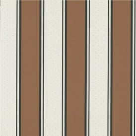 Erismann Aspire Stripe Wallpaper 9684-11