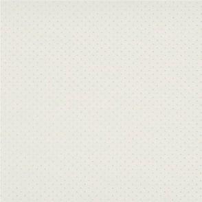 Erismann Aspire Plain Wallpaper 9685-01