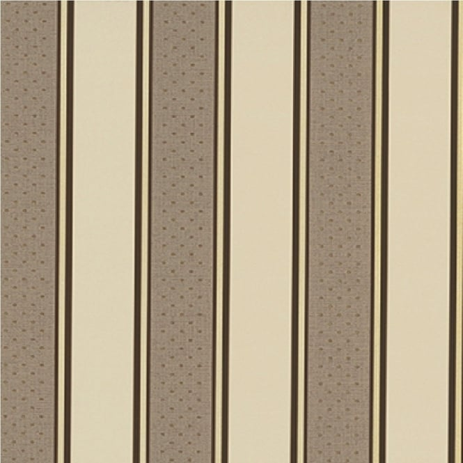 Erismann Aspire Stripe Wallpaper 9684 33