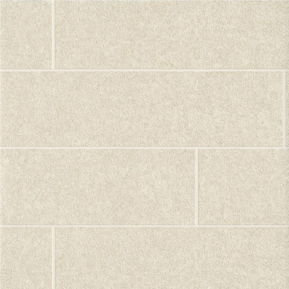 Stone Effect Kitchen Wallpaper: Tile Effect Wallpaper 2017