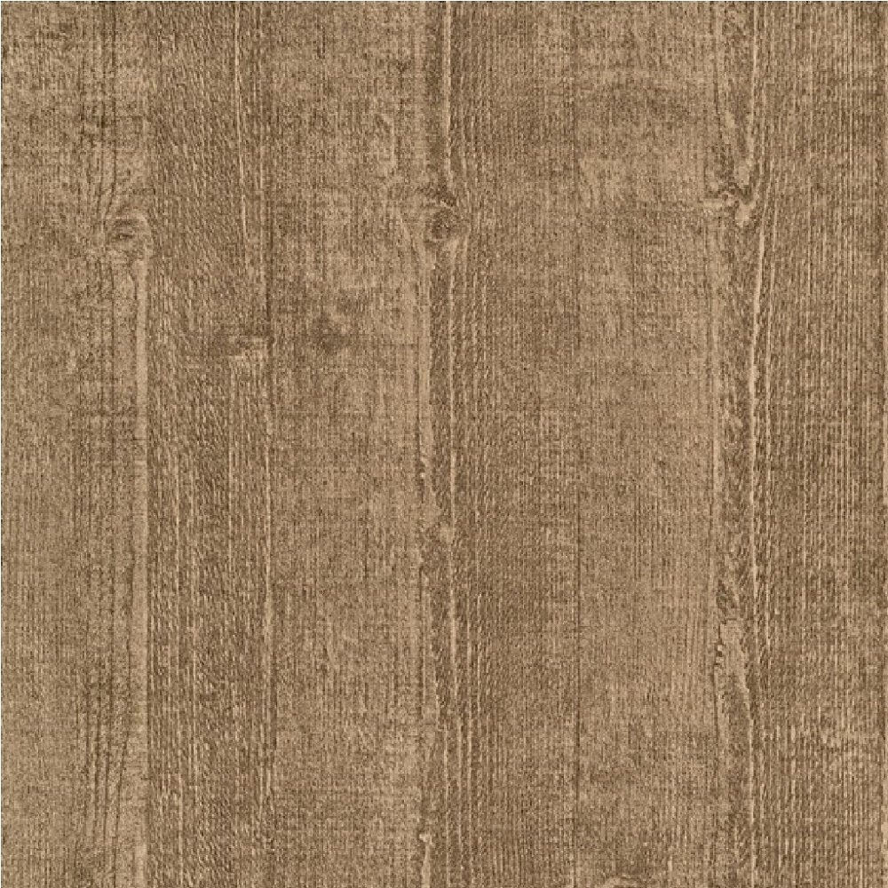 erismann brix wood panel embossed textured grain wallpaper