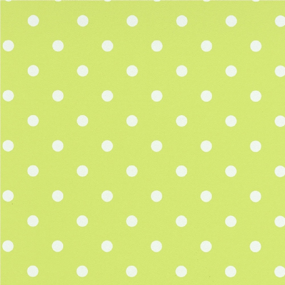 erismann fantasia polka dots spots childrens kids