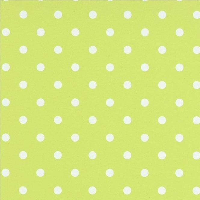 Wallpaper › Erismann › Erismann Fantasia Polka Dots Wallpaper 7299