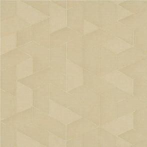 Erismann Levante 3D Geometric Wallpaper 5765-02