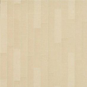 Erismann Levante Geometric Wallpaper 5766-02