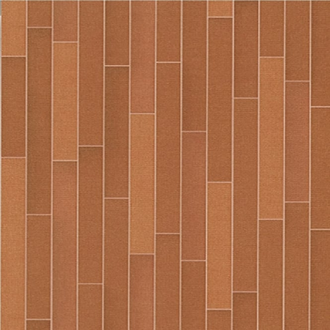 Erismann Levante Geometric Wallpaper 5766-11