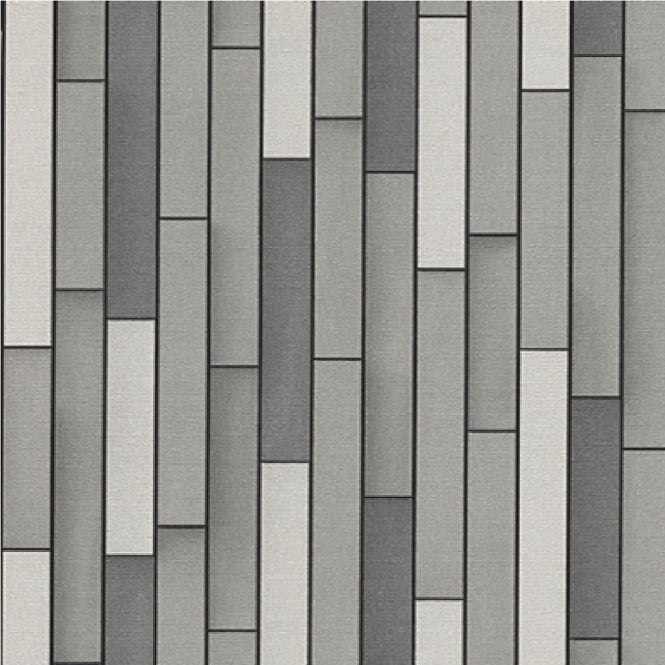 Erismann Levante Geometric Wallpaper 5766 47