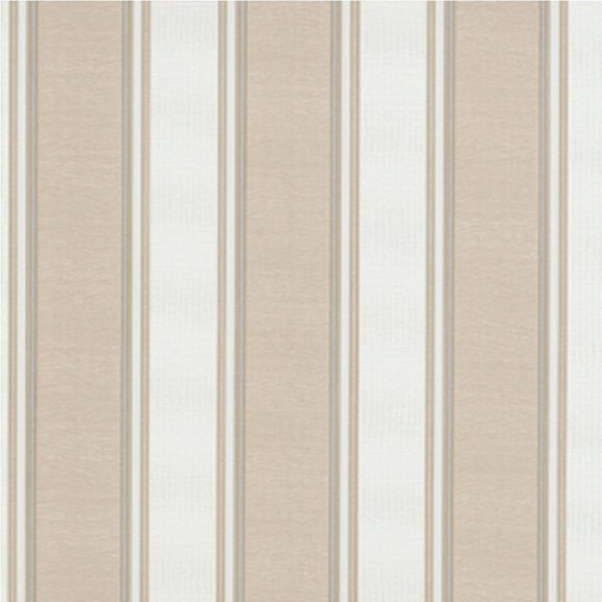 Erismann Royal Leaf Stripe Wallpaper 9669-02