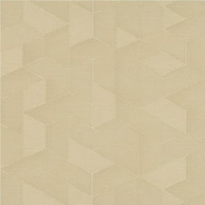 Erismann Levante 3D Geometric Wallpaper 5765-02