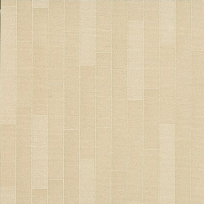 Erismann Levante Geometric Wallpaper 5766-02