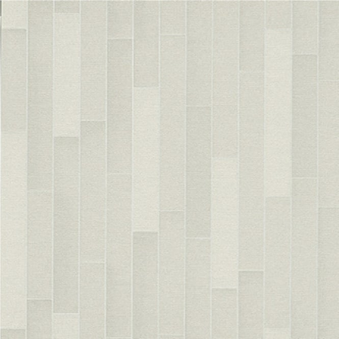 Erismann Levante Geometric Wallpaper 5766-14