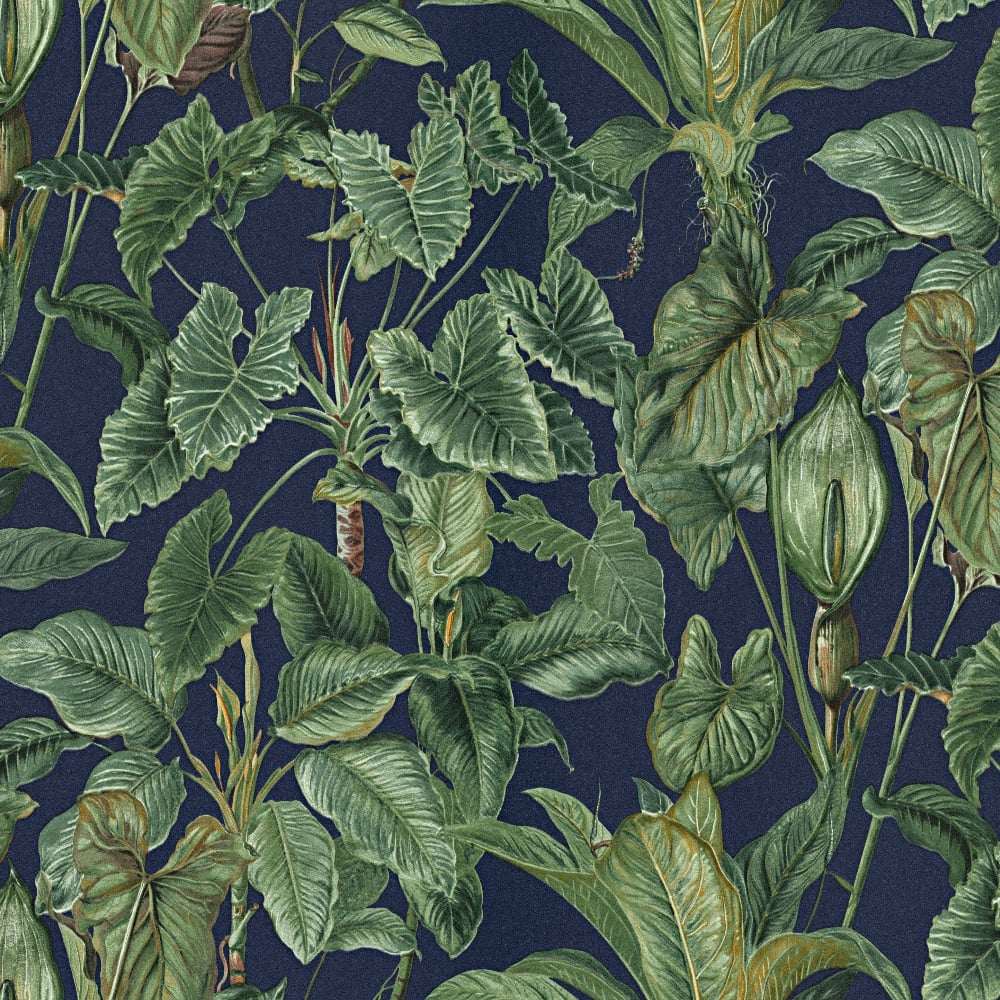 Erismann Paradiso Tropical Leaves Pattern Wallpaper Jungle Leaf Forest Textured 6303 08 Blue Turquoise I Want Wallpaper Our luxuriously soft beach towels are made from brushed microfiber with a 100% cotton back for extra absorption. erismann erismann paradiso tropical leaves pattern blue turquoise wallpaper jungle leaf forest textured