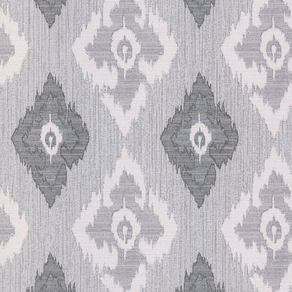 Erismann Romano Geometric Diamond Pattern Wallpaper Glitter Motif Embossed 9791 10