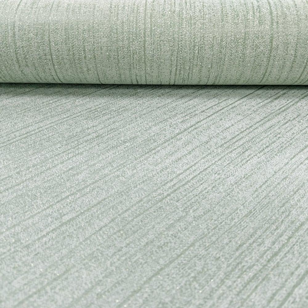 Erismann Romano Plain Pattern Wallpaper Blown Vinyl Textured