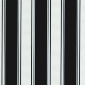 Erismann Royal Leaf Stripe Wallpaper 9669-15