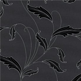Erismann Royal Leaf Trail Wallpaper 9667-15