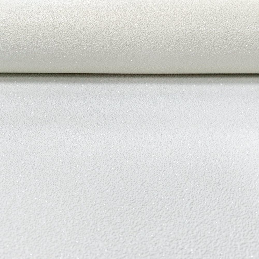 Popular Wallpaper Marble Plain - erismann-shimmer-plain-pattern-wallpaper-blown-vinyl-textured-glitter-motif-9783-02-p4842-13031_image  Snapshot_301294.jpg
