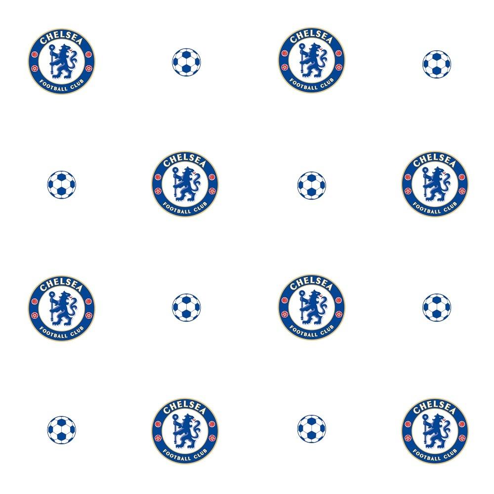 Chelsea Fc Official Childrens Kids Football Wallpaper Wp40062