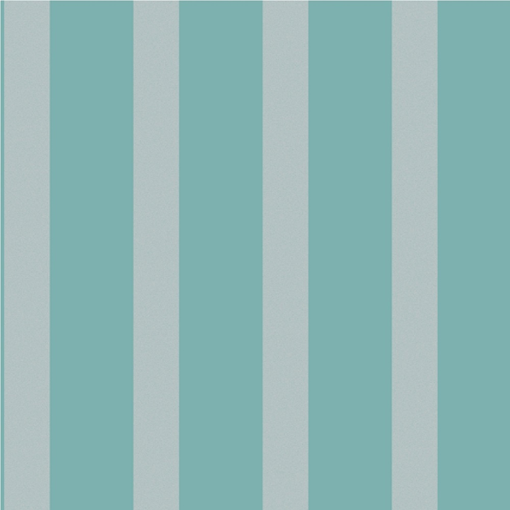 Fine Decor Decorline Sparkle Stripe Wallpaper Dl40207