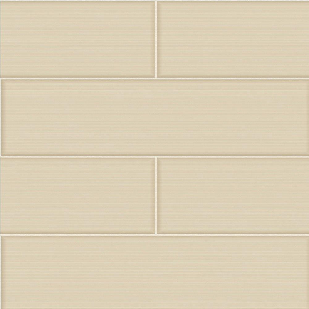 Fine Decor Ceramica Stria Large Tile Wallpaper FD40120
