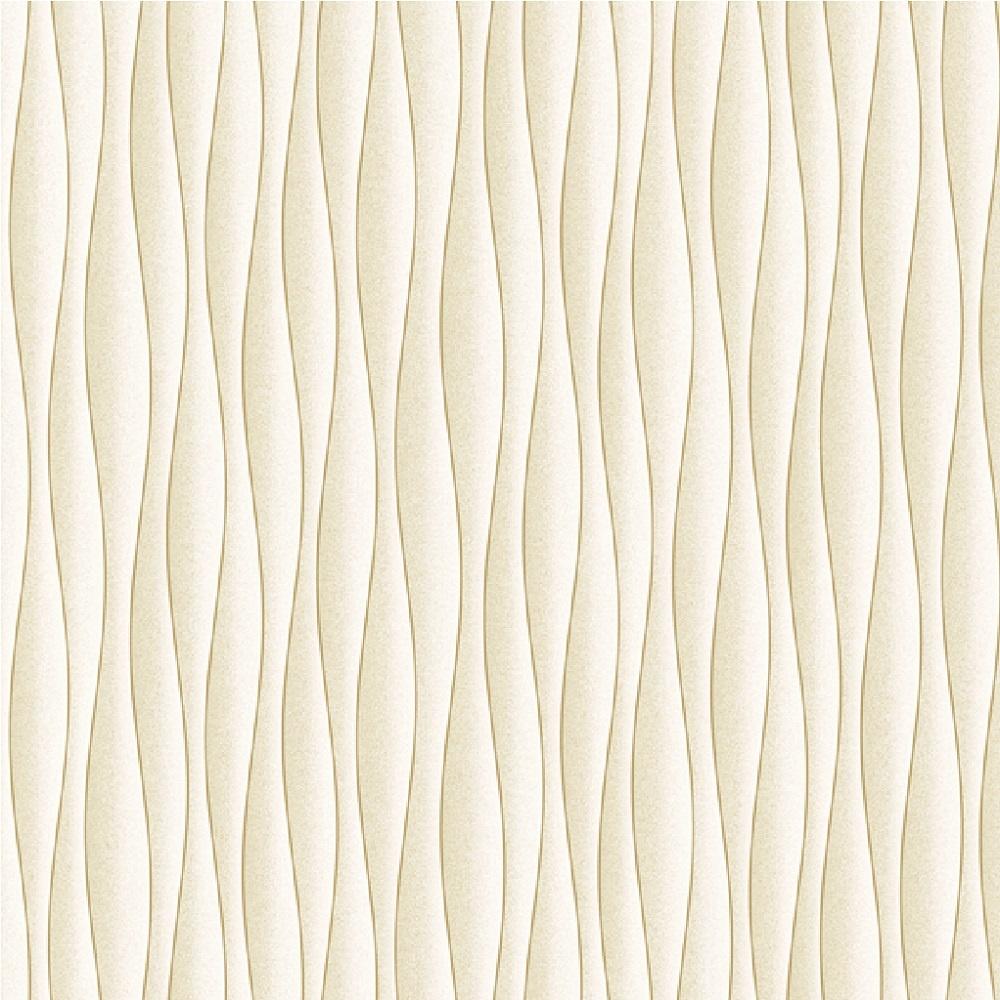 paintable embossed wallpaper borders
