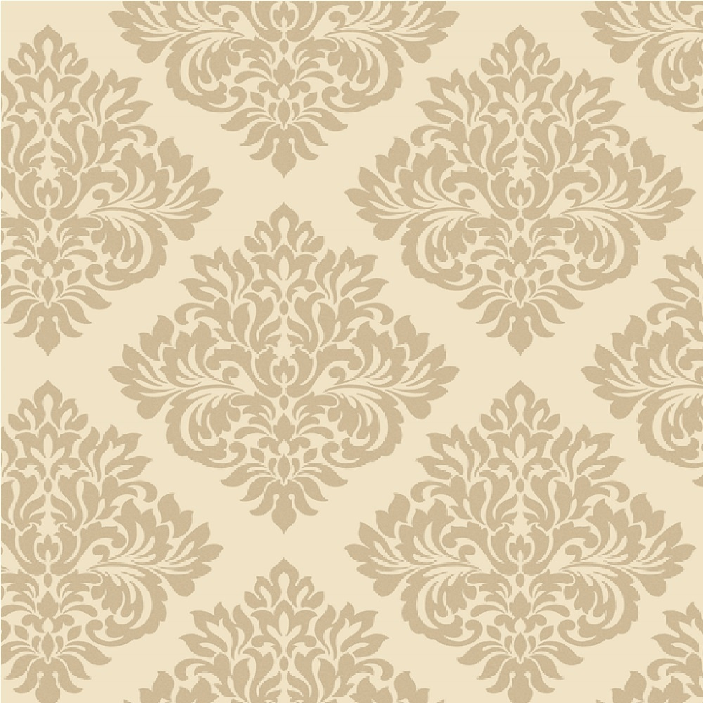 Fine decor decorline sparkle damask metallic glitter for Wallpaper decor