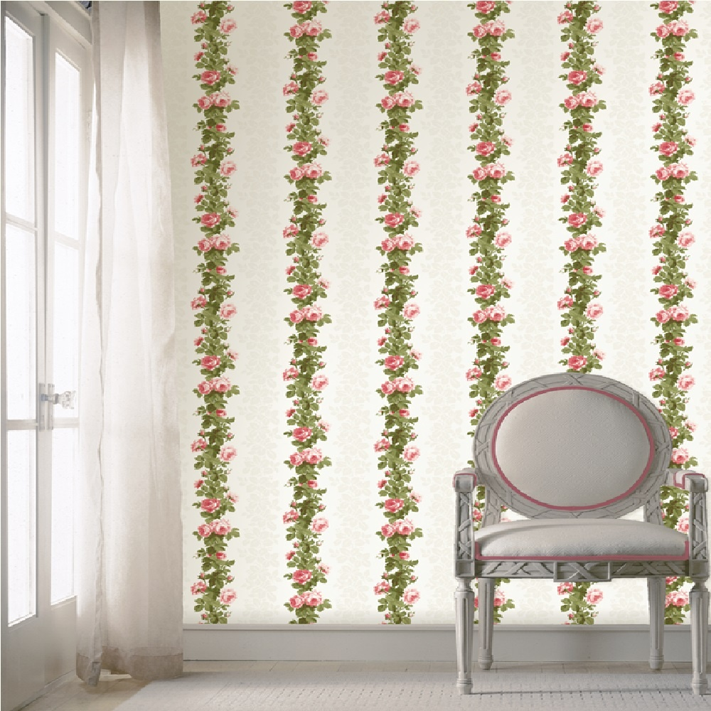 Fine decor wallcoverings 2017 grasscloth wallpaper for Home decor wall papers