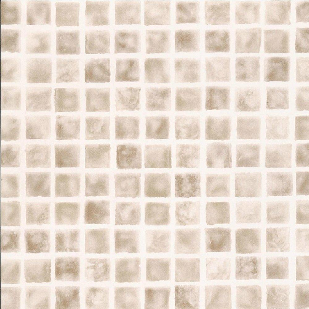 pics photos mosaic tile wallpaper