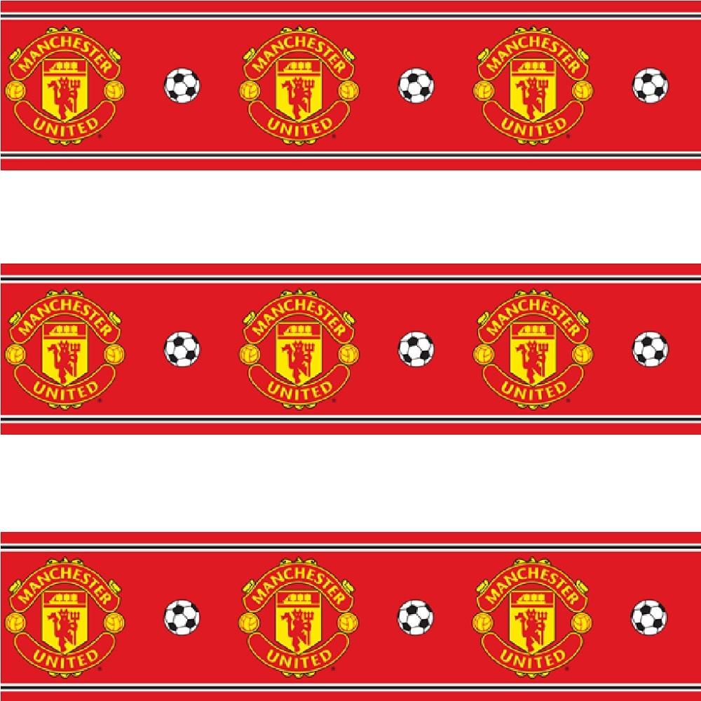 Manchester United Mufc Childrens Kids Football Wallpaper