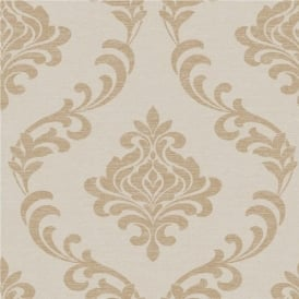 Taupe Wallpaper Wall Coverings I Want Wallpaper