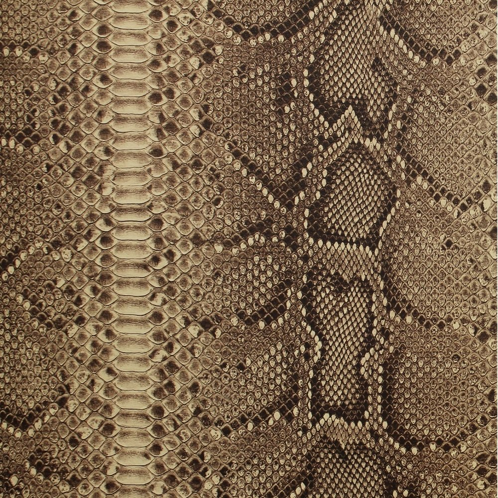 faux crocodile wallpaper - photo #36