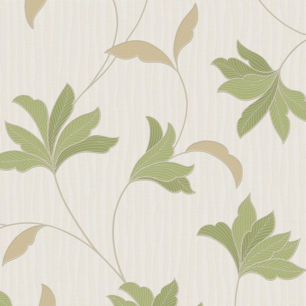 leaves wallpaper pattern - photo #15