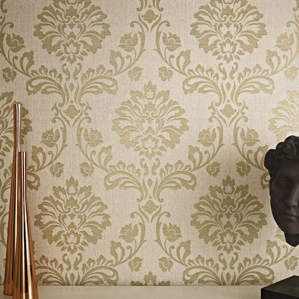 art nouveau wallpaper borders uk