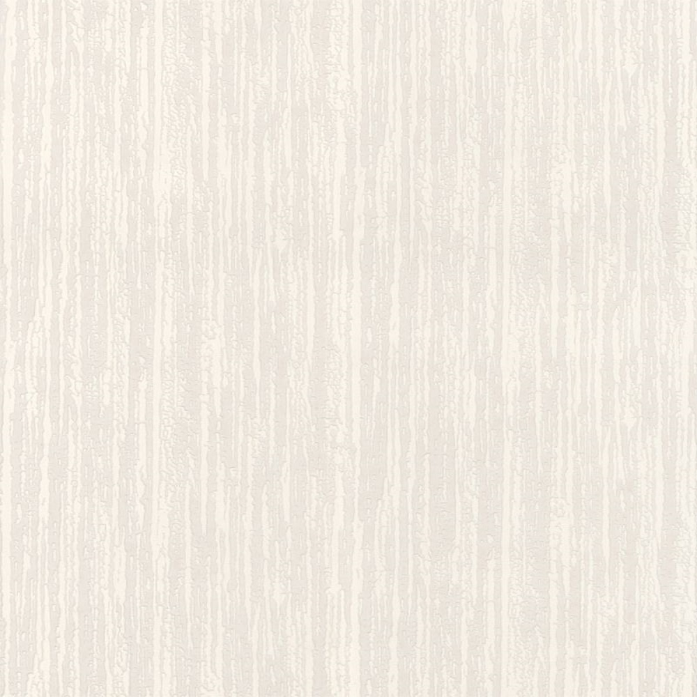 graham and brown paintable wallpaper 2017 2018 best
