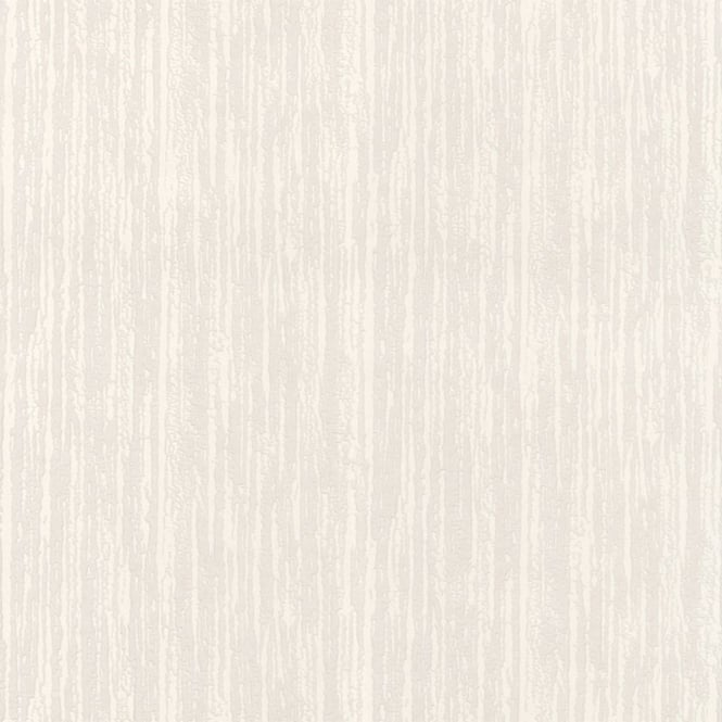 Graham Brown Bark Paintable Wallpaper 726