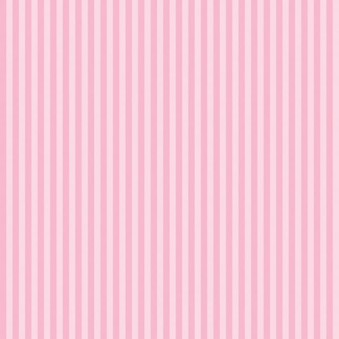 Graham Brown Classic Pink Stripe Wallpaper DF42424