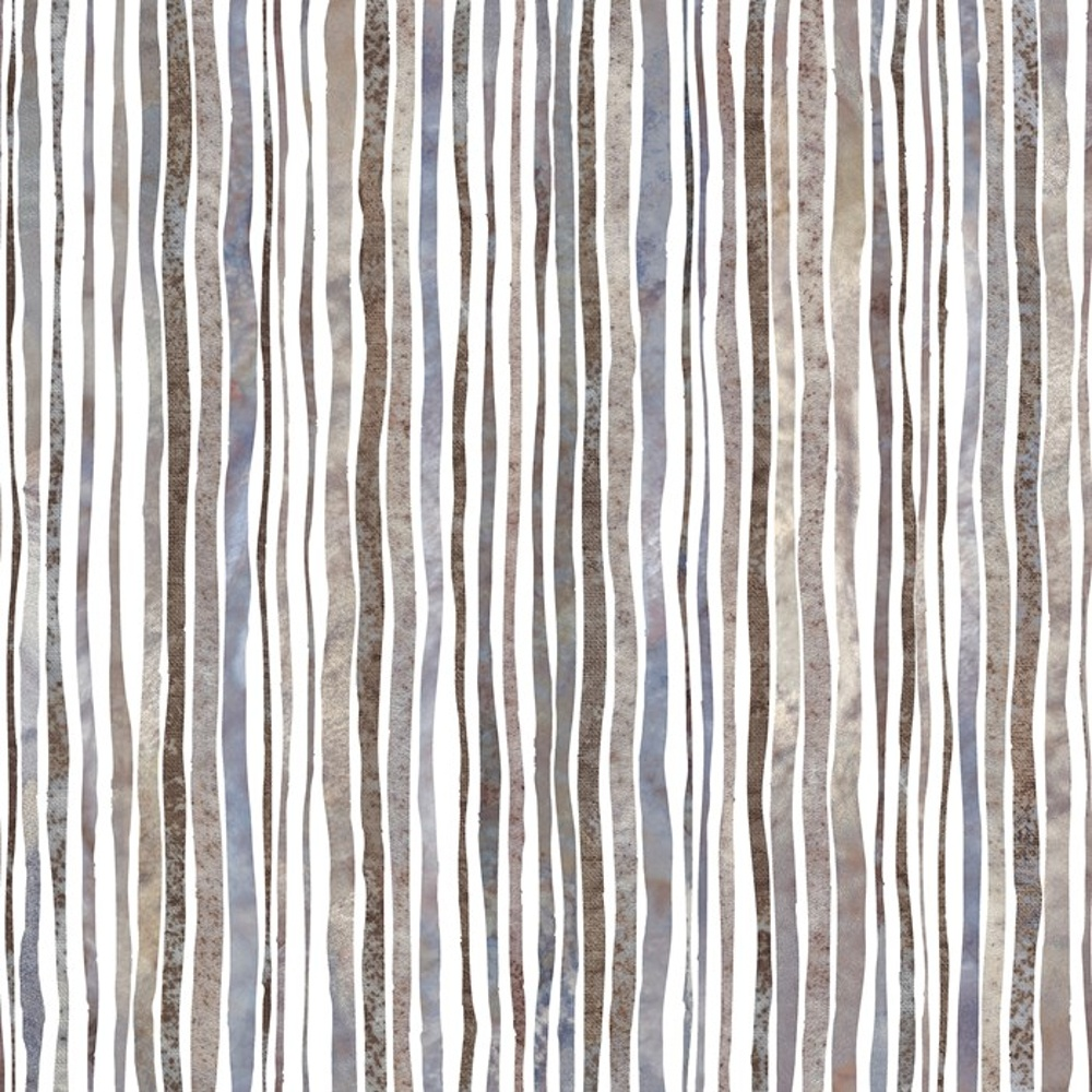 graham brown coffee stripe designer striped motif