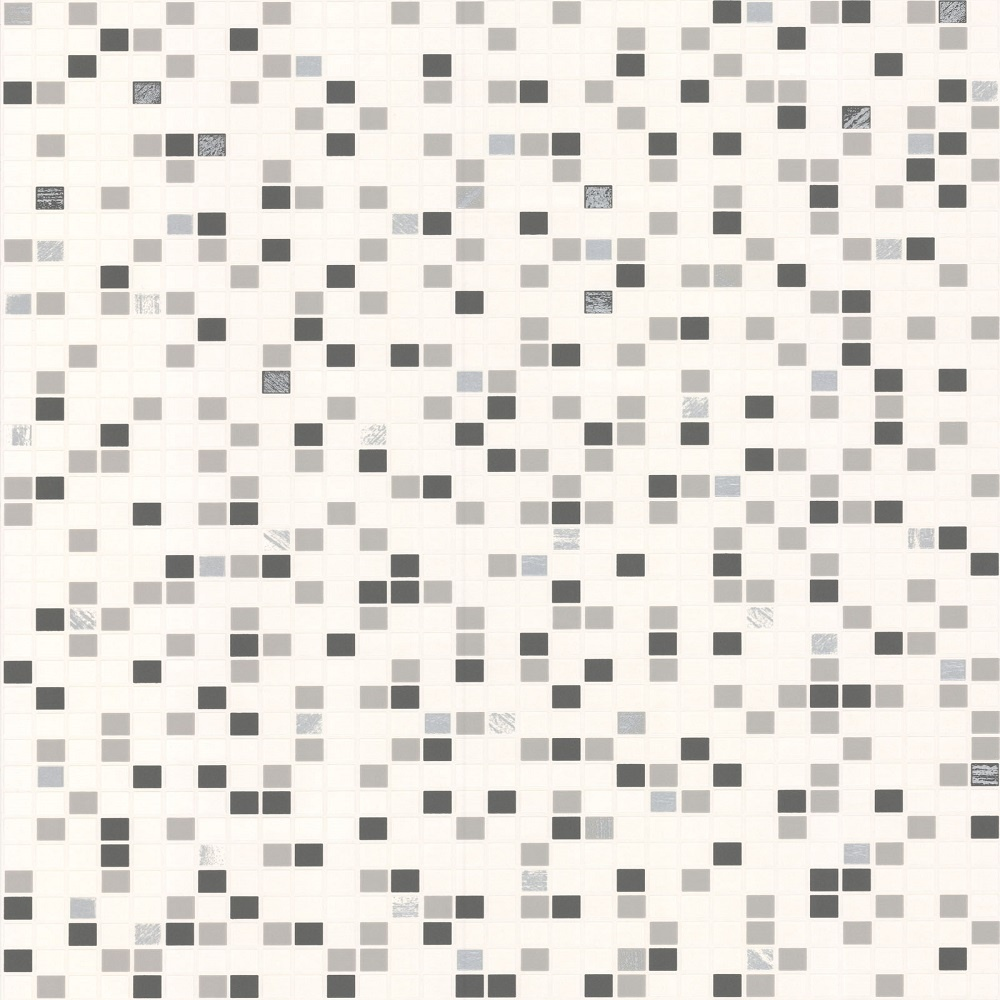 Graham Brown Contour Beige Natural Stone Tile Kitchen: Graham & Brown Contour Checker Mosaic Tile Kitchen