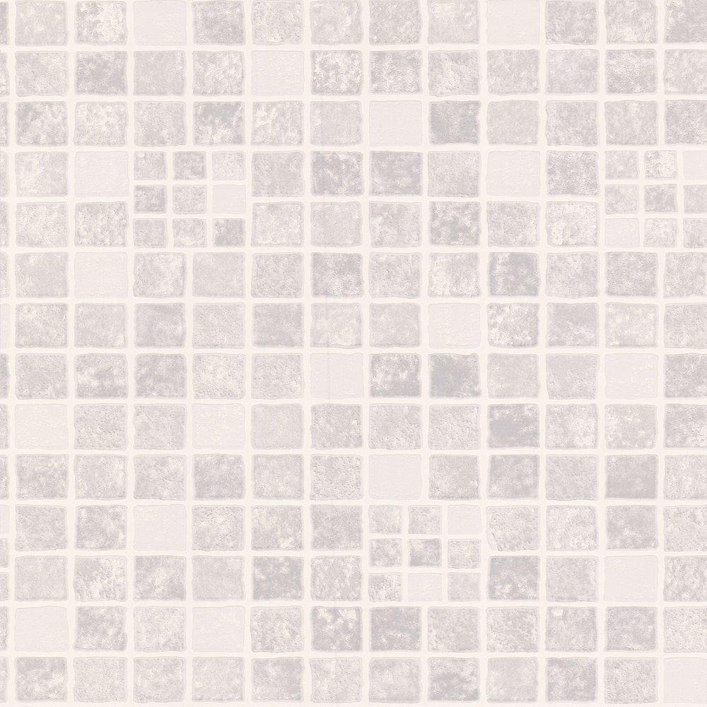 Graham Brown Kitchen Bathroom Wallpaper: Graham & Brown Contour Earthen Kitchen Bathroom Stone Tile