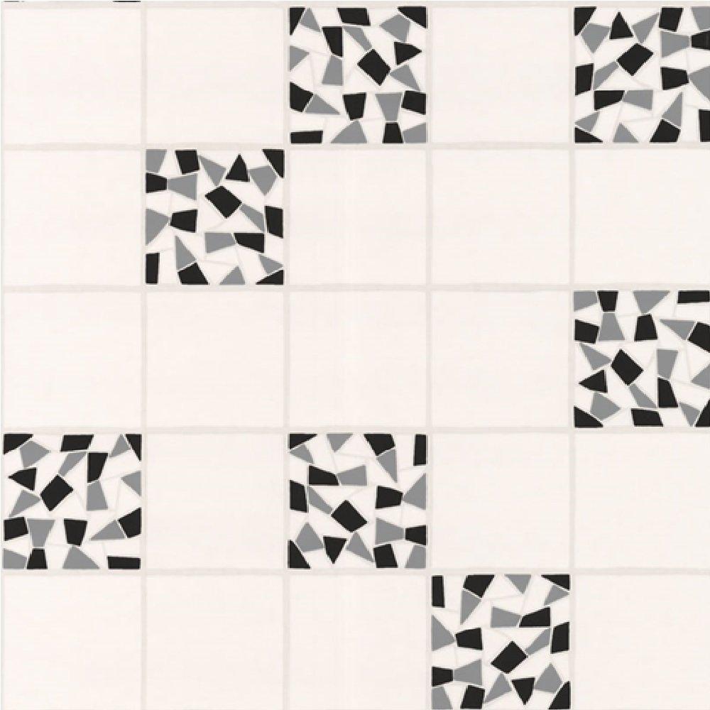 Graham Brown Contour Beige Natural Stone Tile Kitchen: Graham & Brown Mosaic Tile Kitchen Bathroom Vinyl