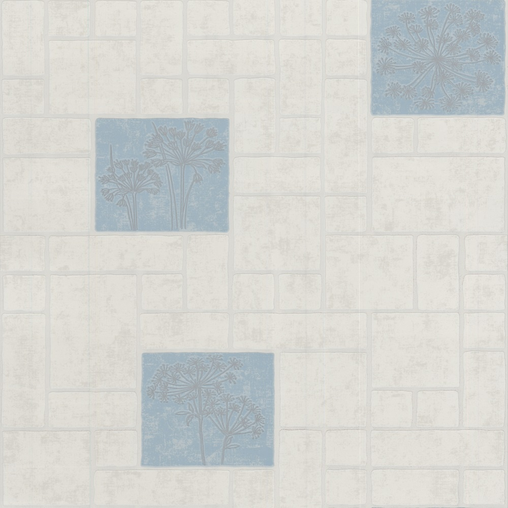 Graham brown contour parsley tile kitchen bathroom for Graham and brown bathroom wallpaper