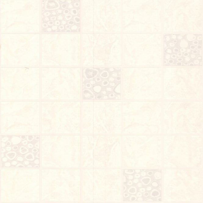 Graham Brown Contour Beige Natural Stone Tile Kitchen: Graham & Brown 15171