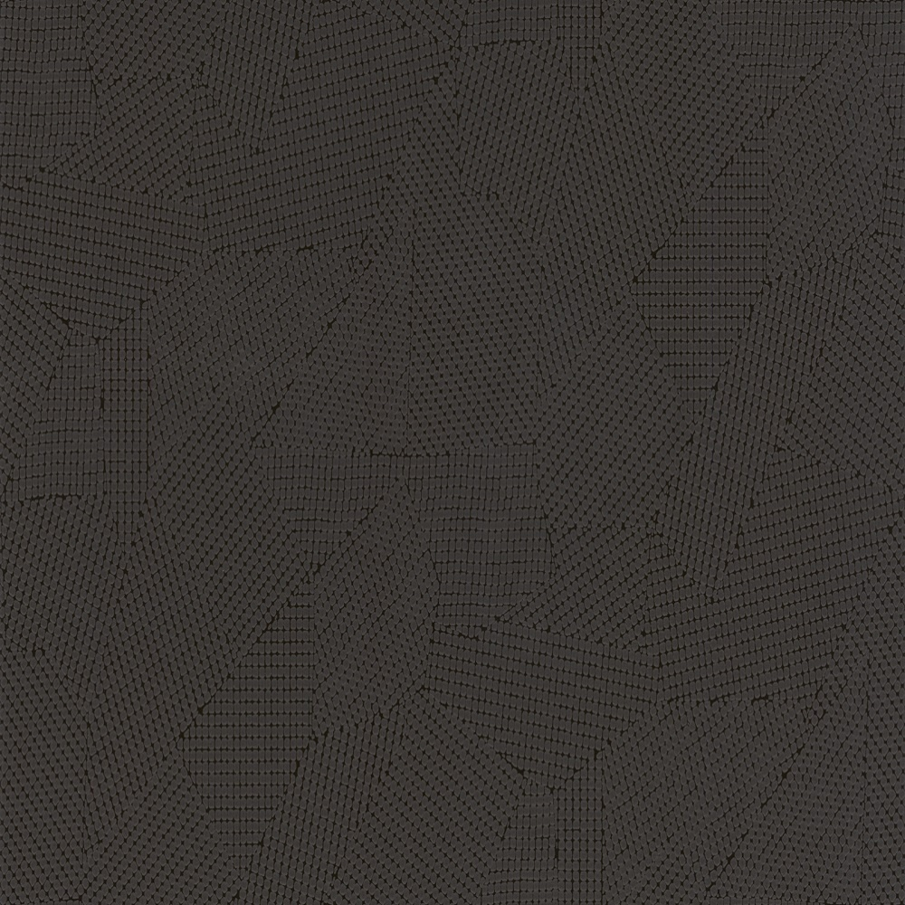 graham brown contour puzzle textured vinyl kitchen