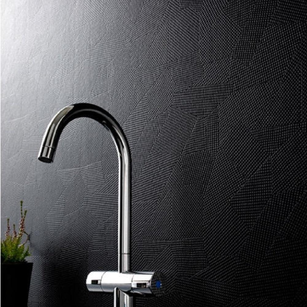 graham brown contour puzzle textured vinyl kitchen. Black Bedroom Furniture Sets. Home Design Ideas