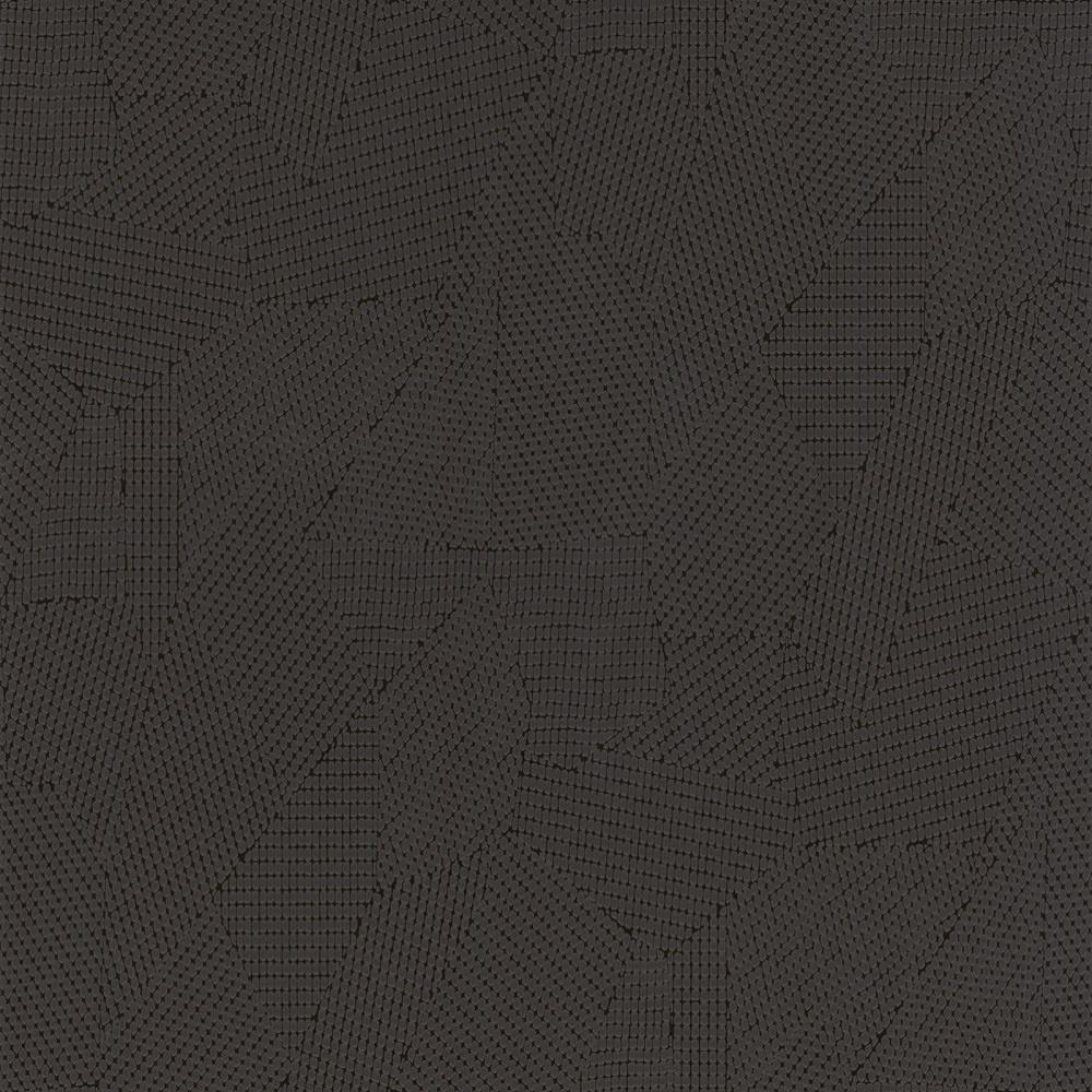 Graham Brown Kitchen Bathroom Wallpaper: Graham Brown Contour Puzzle Textured Vinyl Kitchen
