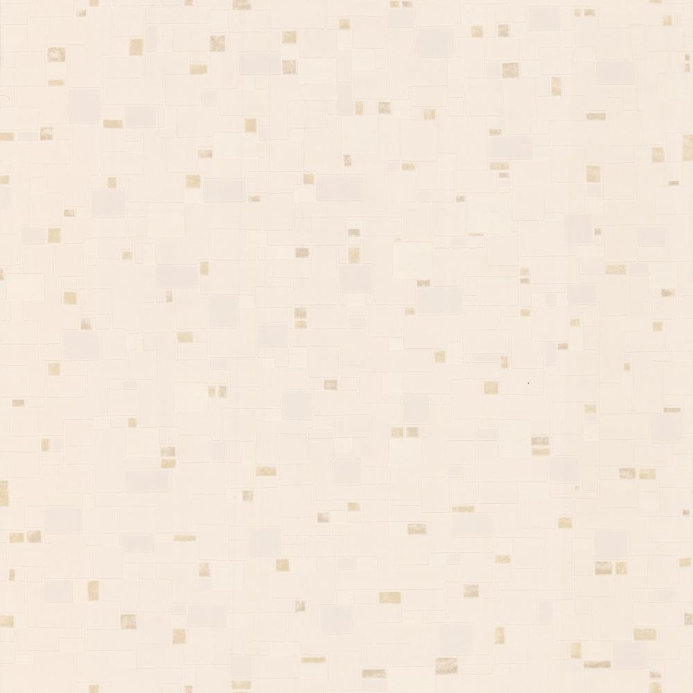 Graham Brown Contour Beige Natural Stone Tile Kitchen: Graham & Brown Contour Spa Mosaic Tile Kitchen Bathroom
